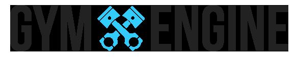 GYMENGINE logo